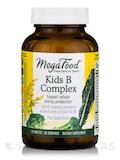 Kid's B Complex - 30 Tablets