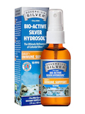 KIDS Bio-Active Silver Hydrosol™ Daily+ Immune Support, Fine Mist Spray - 2 fl. oz (59 ml)