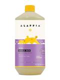 Kids Bubble Bath, Lemon Lavender - 32 fl. oz (950 ml)