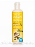 Kid's Extra Gentle Shampoo - 17.5 fl. oz (517 ml)
