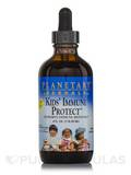 Kids' Immune Protect (Alcohol Free) - 4 fl. oz