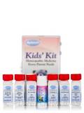 Kids' Kit - 7 Pieces