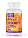 Kids Multi Cherry Flavor 120 Chewable Tablets