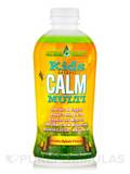 Kids Natural Calm Multi (Fruity Splash Flavor) 30 fl. oz (887 ml)