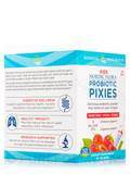 Kids Nordic Flora Probiotic Pixies, Rad Berry - 30 Packets