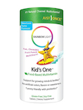 Kids' One™ Chewable Multivitamin & Minerals (Fruit Punch Flavor) - 90 Tablets