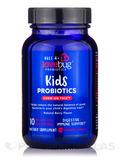 Kids Probiotic - Chewable, Berry Flavor - 30 Chewable Tablets