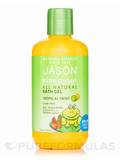 Kid's Tropical Twist Bath Gel 8 fl. oz (237 ml)