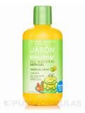 Kid's Tropical Twist Bath Gel - 8 fl. oz (237 ml)