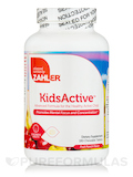 KidsActive™, Fruit Punch Flavor - 180 Chewable Tablets