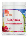 KidsActive™, Fruit Punch Flavor - 6.7 oz (192 Grams)