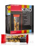 KIND Fruit & Nut - Nut Delight - Box of 12 Bars