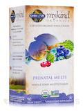 KIND Organics Prenatal Multi 90 Tablets