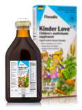 Kinder Love® Children's Multivitamin - 17 fl. oz (500 ml)