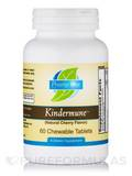 Kindermune (Natural Cherry Flavor) - 60 Chewable Tablets