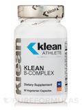 Klean B-Complex - 60 Vegetarian Capsules