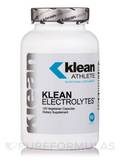 Klean Electrolytes™ 120 Vegetarian Capsules