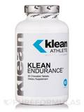 Klean Endurance™ - 90 Chewable Tablets