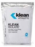 Klean Isolate™ - 15.73 oz (446 Grams)