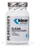 Klean Multivitamin™ - 60 Tablets