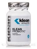 Klean Probiotic™ - 60 Capsules