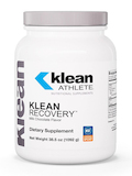 Klean Recovery™ Milk Chocolate Flavor - 38.5 oz (1092 Grams)