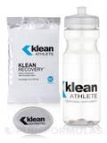 Klean Sports Pack