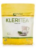 KleriTea Herbal Tea 30 Tea Bags