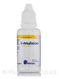 K-Mulsion 0.7 fl. oz