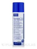 Knockout™ E.S. Area Treatment - 16 oz (454 Grams)