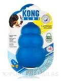 KONG® Blue Toy for Extra Extra Large Dogs (85 lbs and Up / 35 kg and Up) - 1 Count