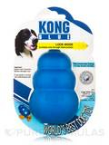 KONG® Blue Toy for Large Dogs (30-65 lbs / 15-30 kg) - 1 Count