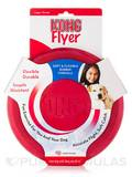 KONG® Flyer for Large Dogs - 1 Count