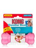 KONG® Goodie Bone for Small Dogs (Up to 20 lbs / 9 Kg) - 1 Count