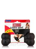 KONG® Medium Extreme Goodie Bone for Dogs (15-35 lbs / 7-16 kg) - 1 Count