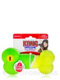 KONG® Off/On Squeaker Bone for Medium Dogs - 1 Count
