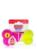 KONG® Off/On Squeaker Bone for Small Dogs - 1 Count