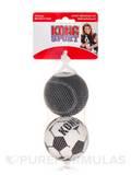 KONG® Sport Balls, Large - 2 Balls