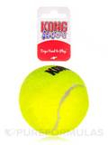 KONG® SqeakAir Ball Large - 1 Count