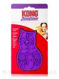 KONG® Zoom Groom for Cats - 1 Count