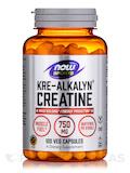 Kre-Alkalyn Creatine 120 Capsules