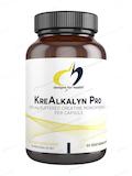 KreAlkalyn Pro - 60 Vegetarian Capsules