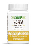 Krebs Cycle Support - 100 Tablets