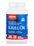 Krill Oil - 120 Softgels