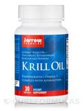 Krill Oil - 30 Softgels