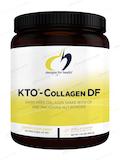 KTO-360™ Powder - 1.32 lbs (600 Grams)