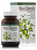Kyo-Chlorella - 120 Tablets