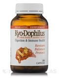 Kyo-Dophilus Daily Probiotic - 180 Capsules