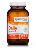 Kyo-Dophilus® Daily Probiotic, 3 Billion CFU - 360 Capsules