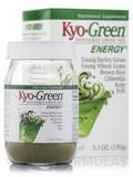 Kyo-Green Energy Powder - 5.3 oz (150 Grams)